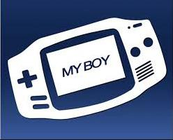 My Boy ! Emulateur GBA gratuit